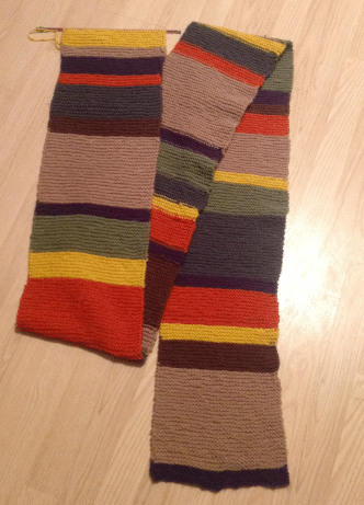 drwhoscarf_2013-12-08rev